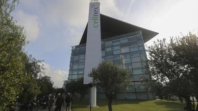 Los Benetton se alían con Abu Dabi para controlar Cellnex