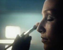 L'impactant anunci d'Avon contra els feminicidis que es va emetre durant un partit de futbol