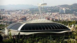 Arquitectes com Bohigas o Coderch estaran tan protegits com Gaudí