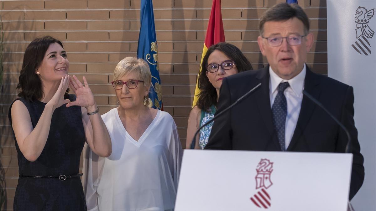 El PSOE carga contra el PP por el nuevo varapalo por la 'Gürtel'