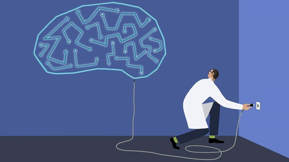¿Cursos gratis de inteligencia artificial?