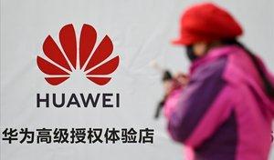 El Regne Unit autoritza Huawei com a proveïdor d'infraestructura 5G