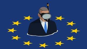 Espanya ha tornat a la UE
