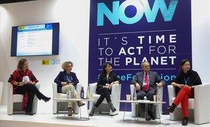 Finanzas sostenibles: la inversión verde