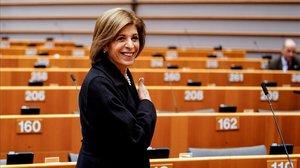 «Espanya ha d'aplicar el distanciament social de manera rigorosa»
