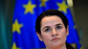 Els 27 no aconsegueixen aprovar sancions contra el règim de Lukashenko