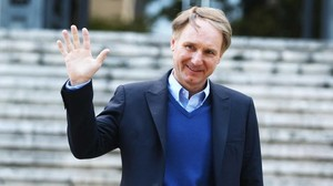 fcasals22570354 madrid 30 05 2013 icult el escritor dan brown ha presen170830162927