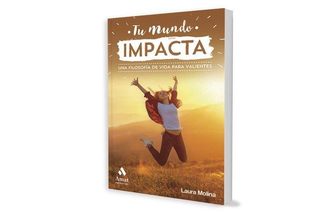 El teu món impacta