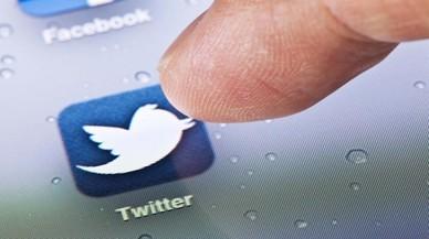 Twitter endurece sus políticas contra el acoso sexual