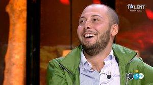 Críticas a Telecinco por mantener a José Antonio Avilés como colaborador tras sus escándalos