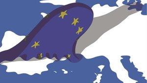 Un fantasma antidemocrático recorre Europa