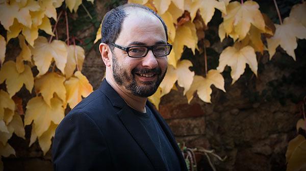 Feliz Navidad Antonio Recio.Entrevista Con Jordi Sanchez Antonio Recio En La Que Se