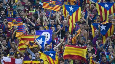 Sábado de Copas: 'Spain is different'