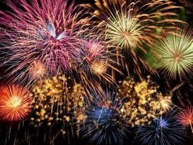 La Festa Major de Sabadell tendrá lugar del 1 al 4 de septiembre.