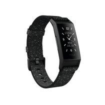 Edición especial de la nueva Fitbit Charge 4.