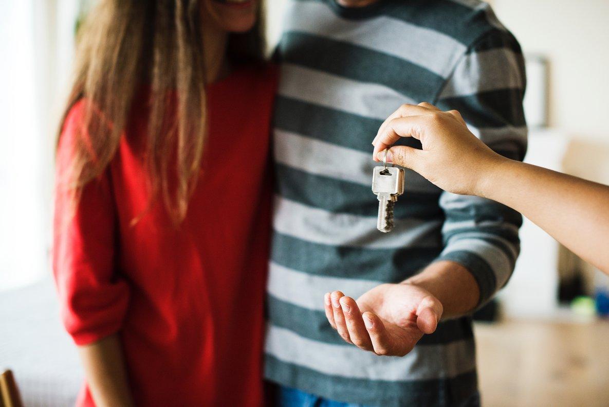 La guerra de ofertas de las hipotecas se juega en internet