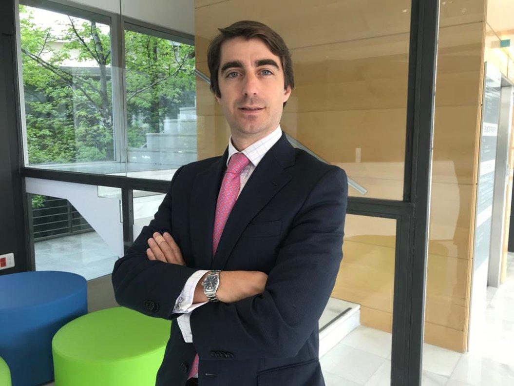 Jaime Nardiz habla con BYZness sobre el proceso de transformación cultural