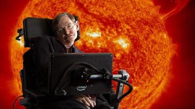 Hawking: sus teorías sobre el cosmos extremo
