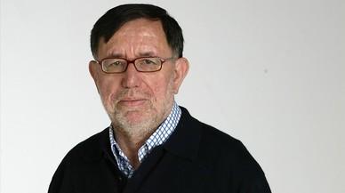 Mor César López Rosell, un apassionat de la premsa i la cultura