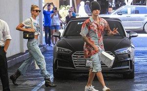 """Justin Bieber : """"Vaig denigrar les meves parelles"""""""