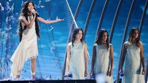 TVE confirma que estará en Eurovisión Junior 2020, que contará con cambios por el coronavirus