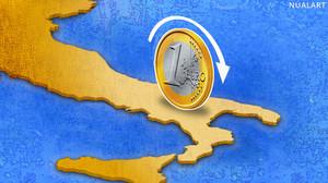 Italia, el euro y nuestras cuitas