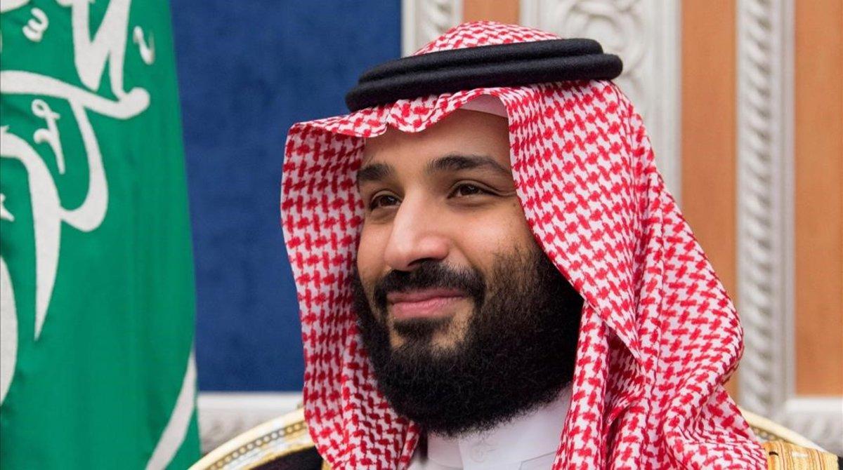 Arabia Saudí confirma que Khashoggi murió en su consulado en Estambul