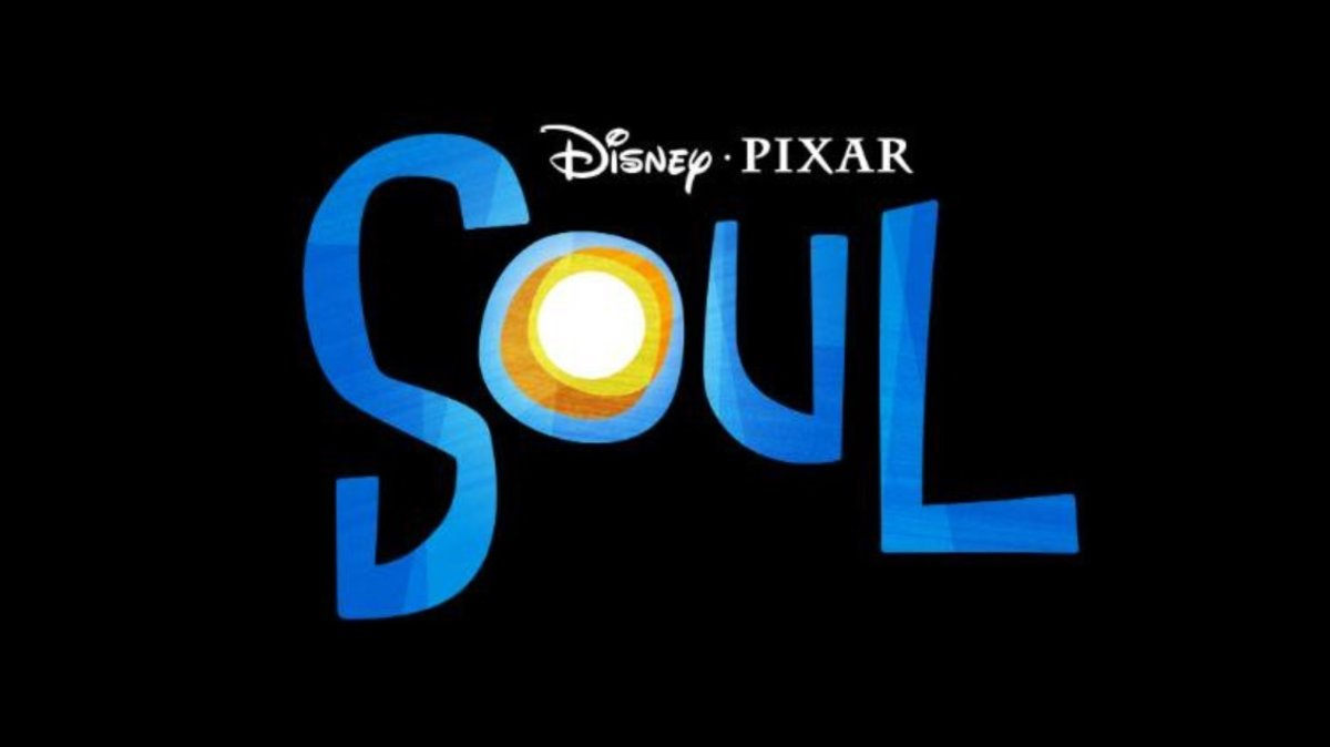 Dana Murray, nominada al Óscar al mejor cortometraje de animación por Lou (2017), será productora en este nuevo largometraje.