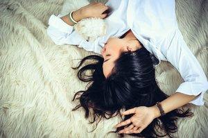 Los programas televisivos modifican los hábitos de sueño, segúnun estudio.