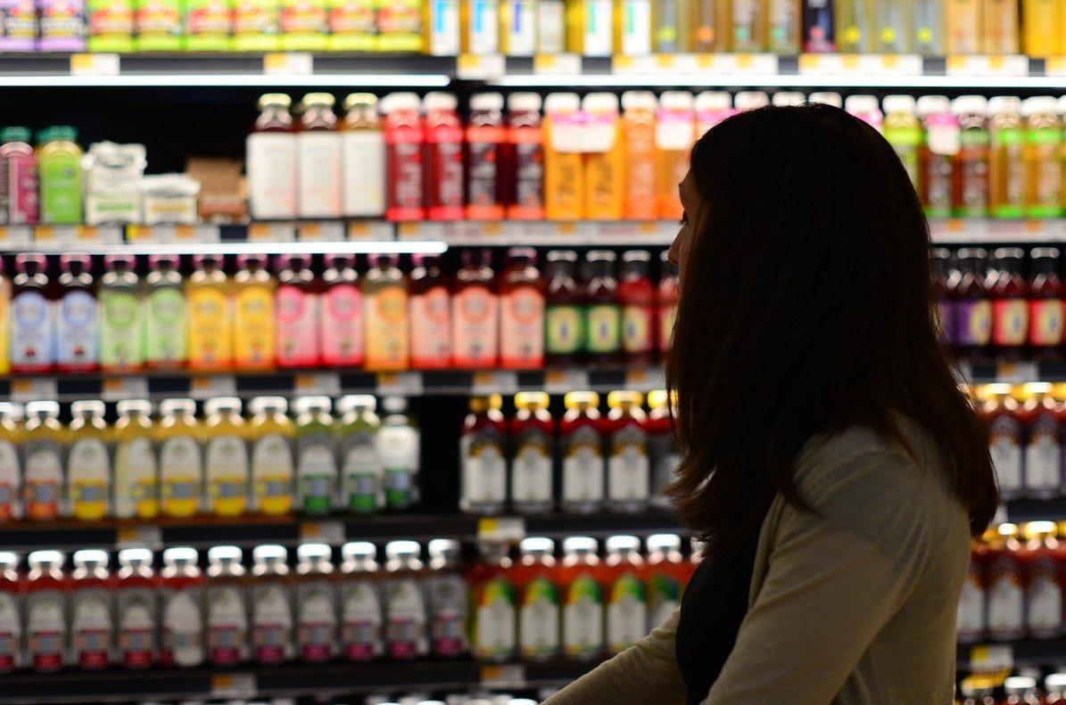 Estas startups españolas te permiten saber de dónde viene lo que comes