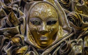 Los disfraces para adultos más divertidos para el Carnaval 2020