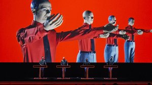 Kraftwerk, Gilberto Gil, The Beach Boys... grans clàssics per al festival de Pedralbes