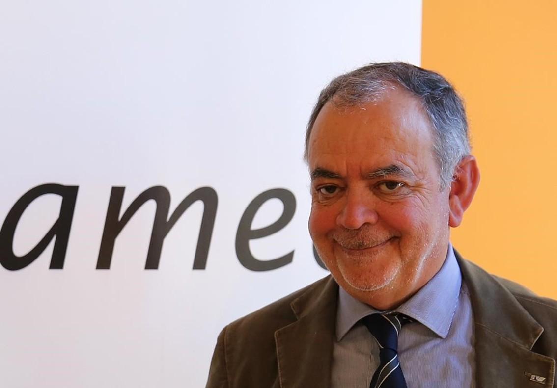 3.330 empreses catalanes pot ser que es vegin afectades pel 'brexit'