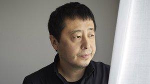"""Jia Zhangke: """"La Xina s'ha convertit en una gegantina empresa"""""""