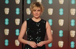 Els Oscars: ¿militància o postureig?