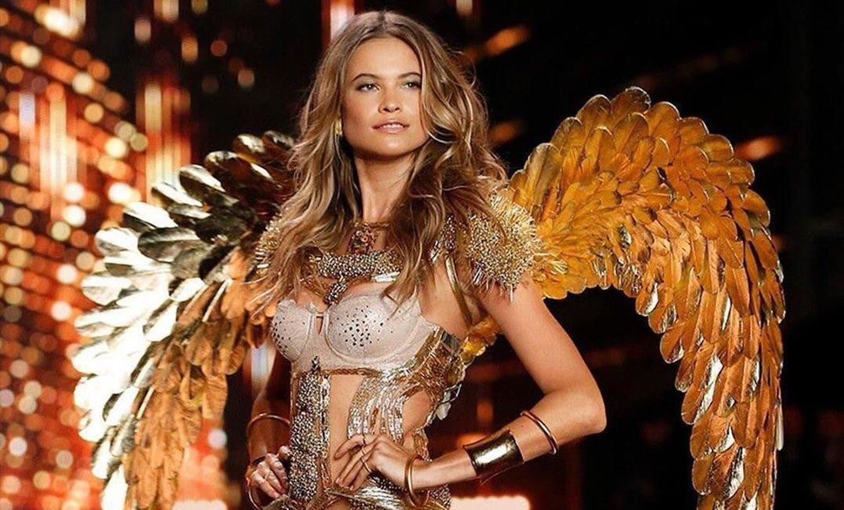 ¿Sobreviuran els 'àngels' en l'era #MeToo?