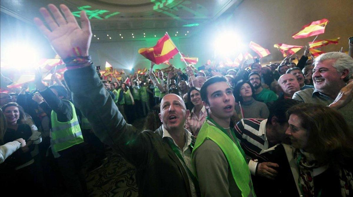 Guia per no caure en la trampa populista