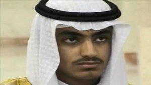 Estat Islàmic continua sent un problema; Al-Qaida, menys.