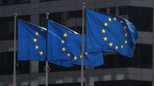 Repte geopolític europeu