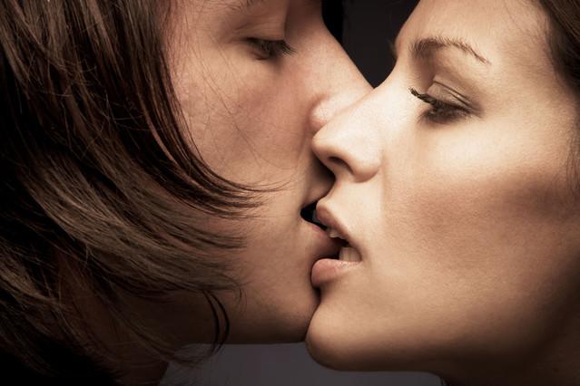 SWINGERCLUB BESUCHEN SEX TOY VIDEOS