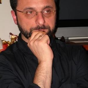 Andrea Montepaone Saccomandi