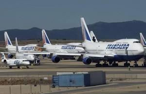 abertran35147574 estacionamiento aviones aparcados en la campa de la terminal160816133010