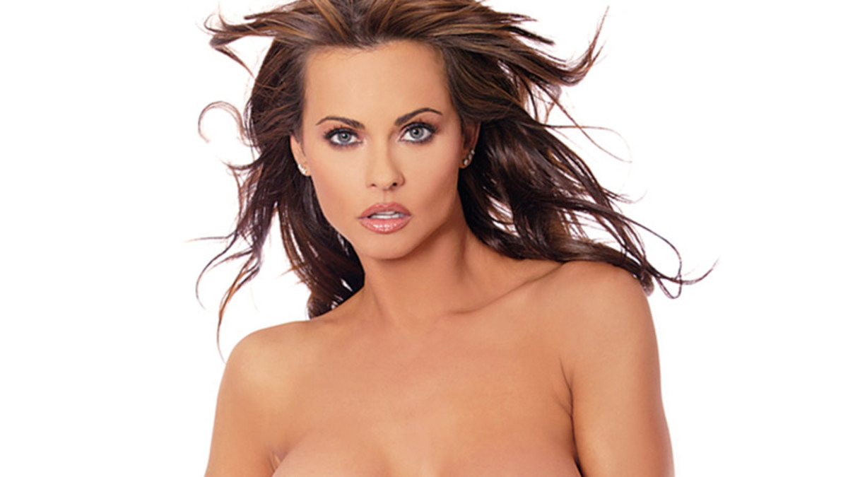 Photos Karen McDougal naked (74 photo), Ass, Fappening, Instagram, legs 2006