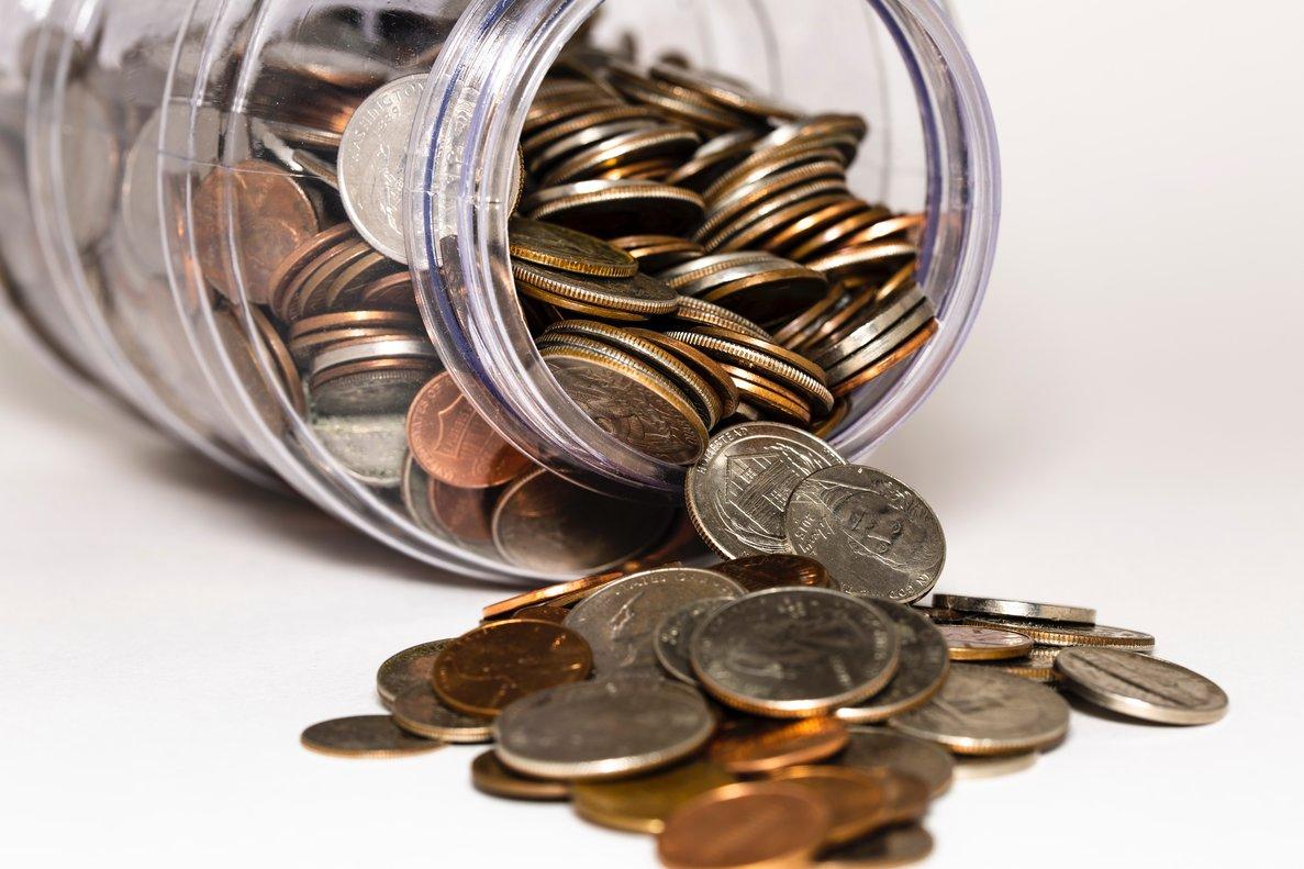 Ahorrar para la pensión más allá de tu banco: los planes de las fintech