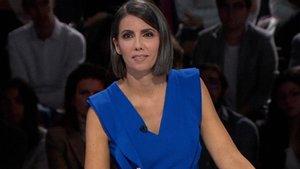 "Un diputado de Vox amenaza a Ana Pastor con la Guardia Civil: ""Newtral huele a podrido"""
