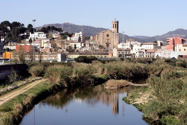 El Centre dEstudis Santboians investigará y difundirá el patrimoniohistórico, natural y cultural de la ciudad