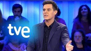 TVE se interesa por 'Pasapalabra' mientras Mediaset negocia contrarreloj para retenerlo