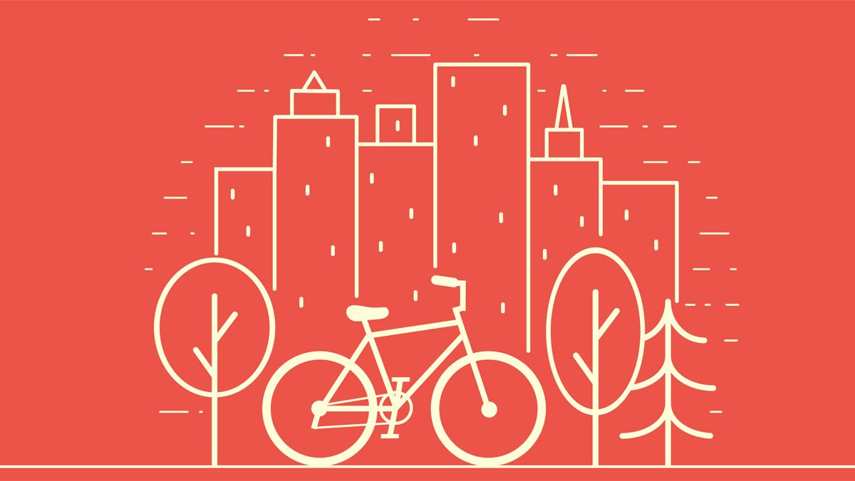 EL PERIÓDICO organiza un coloquio sobre movilidad sostenible con el apoyo del Ayuntamiento de Barcelona