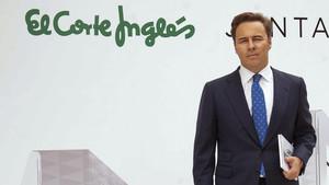 El Corte Inglés impulsa la seva marca 'low cost' Unit
