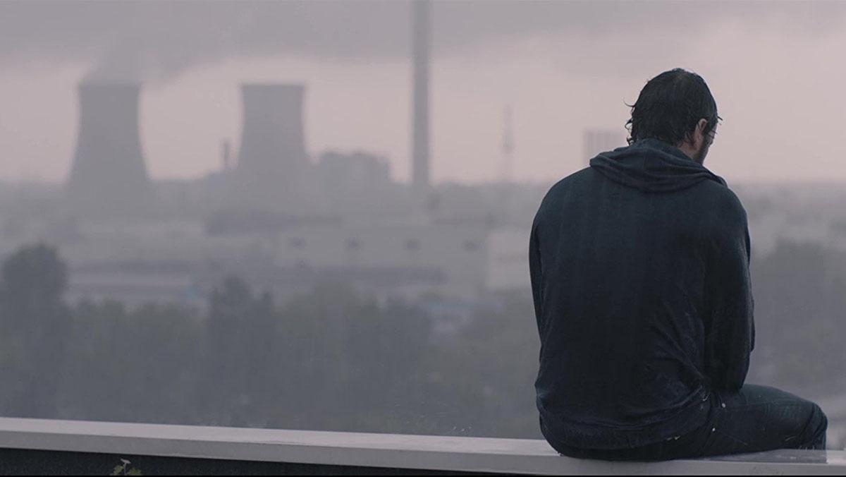 Tráiler de Pororoca La desaparición (2017)